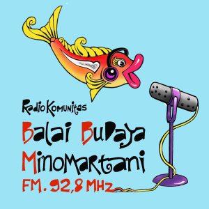 radio BBM - sri wisnu